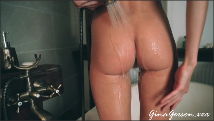 [HD] Sweet Sweet Me Ginagerson Xxx | Size 91,4 MB