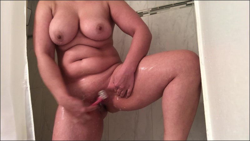 [Full HD] Horny Amateur Arab Take Shower And Shaved Pussy Ass Get Ready  - Haanasex - -00:07:25 | Chubby, Masturbation, Toronto Muslim - 212,6 MB