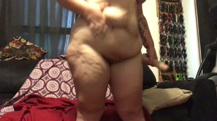 Hannahnate96 Belly Ass Foot Fetish Custom