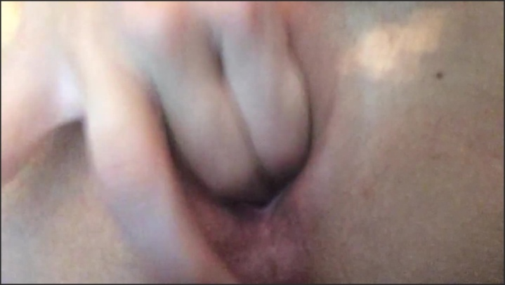 [HD] Hiddenxxxamateur Wet Pussy Sound Asmr With Super Up Close Hd Female Masturbation - Hiddenxxxamateur -  - 00:06:39 | Exclusive, Up Close Pussy, Fingering - 95,1 MB