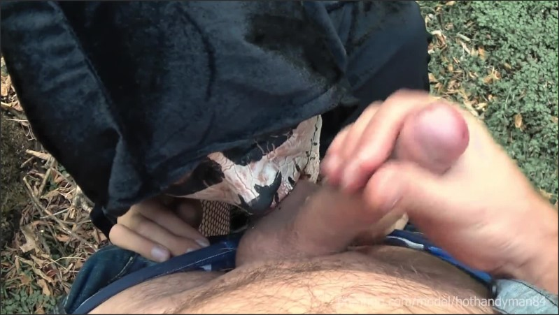 [Full HD] Halloween 2020 Bone Sucker Lures Victim Into The Forest For Get Cum Hd 60Fps Music  - Hothandyman84 - -00:09:26 | Bone, Horror - 442,3 MB