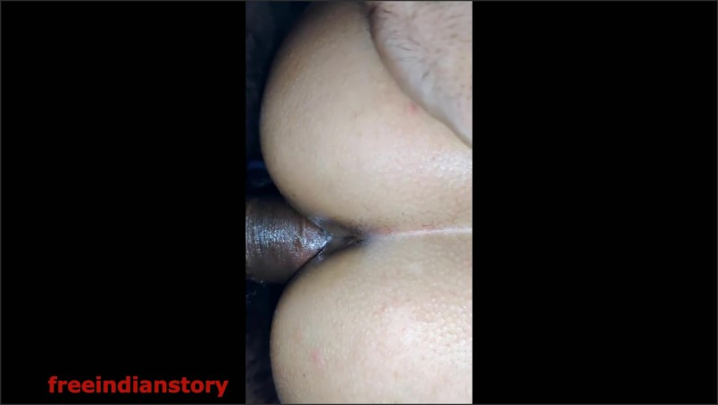[Full HD] Teen With A Virgin Tight Pussy - Iampoonam - -00:08:02 | Verified Amateurs, Step Fantasy, Bangla - 107,6 MB