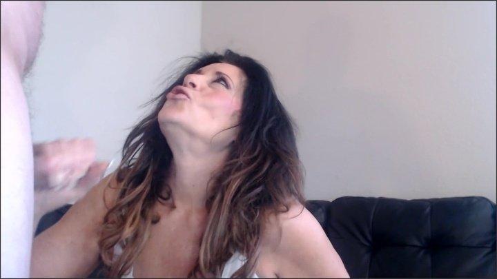 [Full HD] Idratherbenaughty Stepsons Cock Goes Off Like 4Th Of July - Idratherbenaughty - Manyvids - 00:16:33 | Size - 281,8 MB