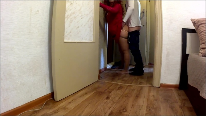 [Full HD] The Stepson Met His Mother And Fucked Her Anal Stepson And Stepmother - Iralira - - 00:12:19 | Blowjob, Stepmom, Step Fantasy - 365,3 MB