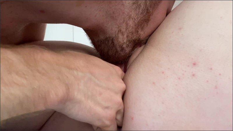 [WQHD] Pussy Clit Lick Untill She Cums 4K - Izi_Porn - -00:10:09 | Clit Licking, Real Orgasm - 256,4 MB
