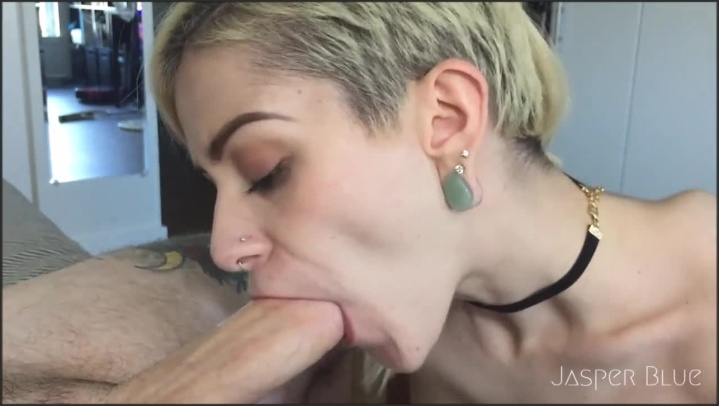 [HD] Boyfriends Away Slutty Girlfriend Will Play Hd - Jasperblue - - 00:10:20 | Jasper Blue, Best Friends Fuck - 131,1 MB