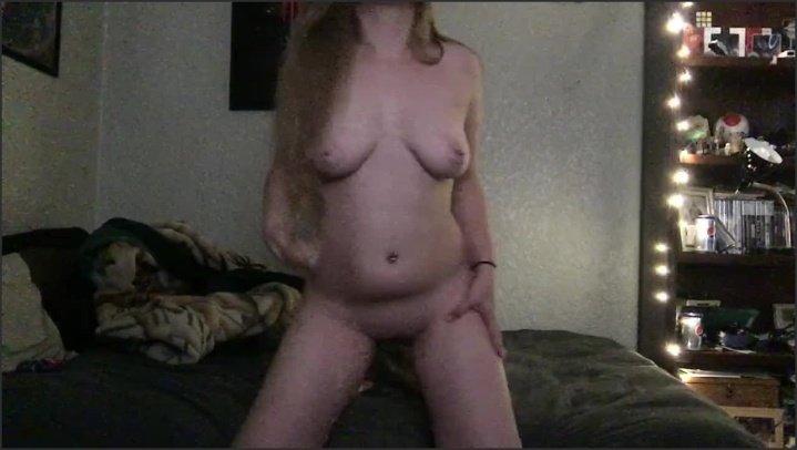 [HD] Jaybbgirl Strip Tease And Naked Dancing - Jaybbgirl - - 00:20:00 | Babe, Masturbate - 327,3 MB