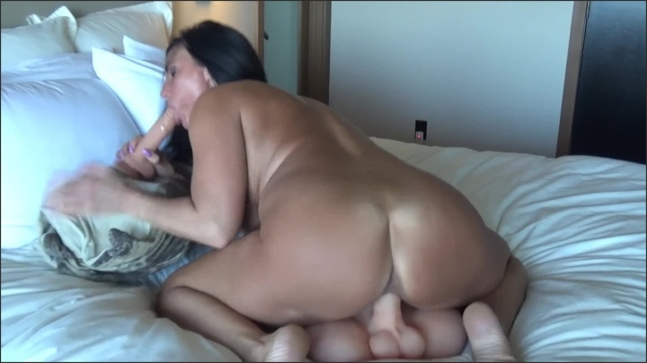 [Full HD] Katie71Cams Horny Nun Gives In And Fucks Two Men  - Katie71Cams -  - 00:09:11 | Dirty Talk, Masturbate - 164,3 MB