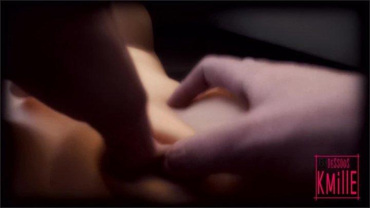 [Full HD] Kmille S Clate Avec Un Masturbateur R Aliste Pour Homme - Kmille - - 00:06:33   Mother, Test Sextoy French, Francaise Gros Seins - 75,1 MB