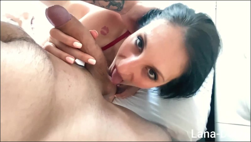 [Full HD] My Brother S Best Friend Knows How To Ride Me When I M Home Alone  - Lanadelre.Official - -00:06:53 | Female Orgasm, Blowjob, Cumshot - 145,8 MB