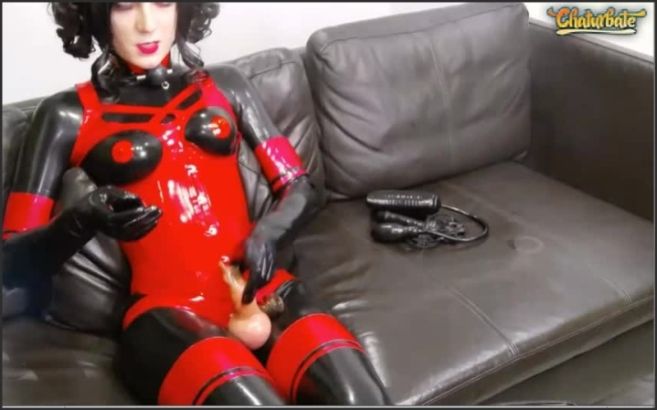 Latexirime-Sd-Replay-Vc-2018-07-15-17H01M