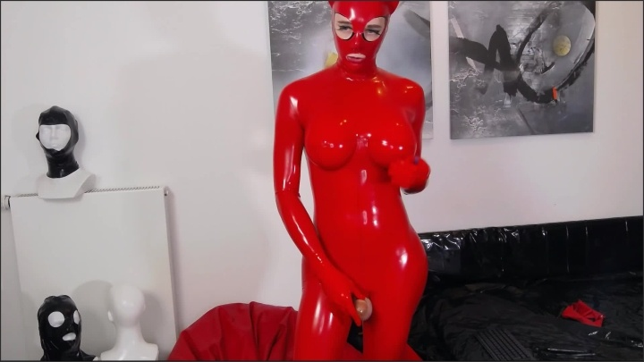 Latexirime February-25-2019 21-30-17
