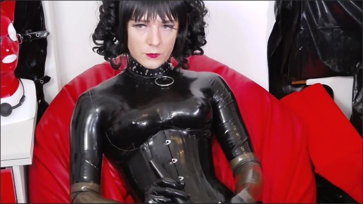 Latexirime February-28-2019 18-04-10