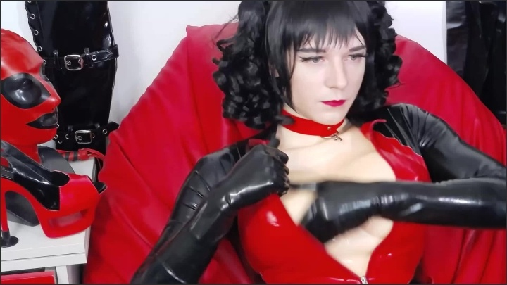 Latexirime January-06-2019 20-09-14