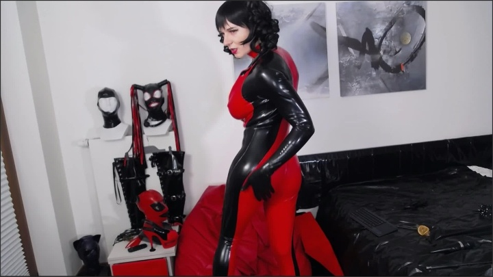 Latexirime January-06-2019 20-48-15