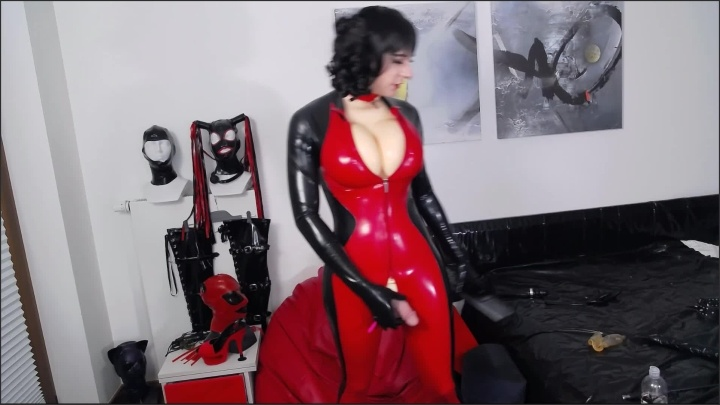 Latexirime January-06-2019 21-27-11