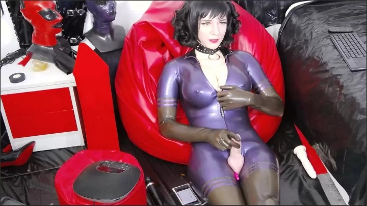 Latexirime January-13-2019 20-39-12