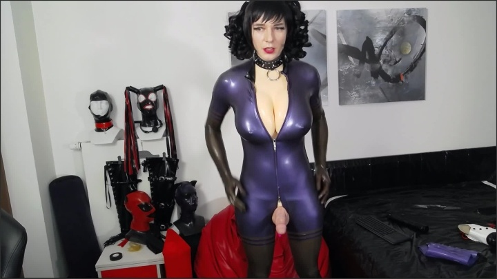 Latexirime January-13-2019 21-19-08