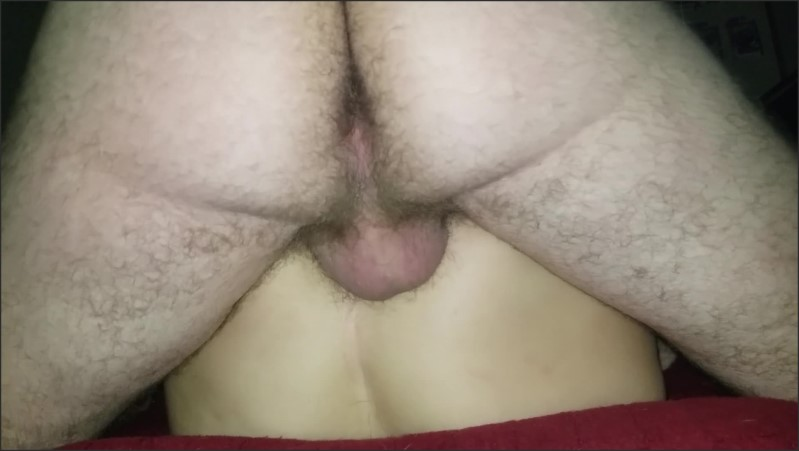 [Full HD] Tight Pussy Grips His Curved Cock Until He Cums Early Inside Her  - Lexipiexxx3 - -00:06:27 | Horny Wife Amateur, Pretty Pussy, Big Ass - 479,2 MB