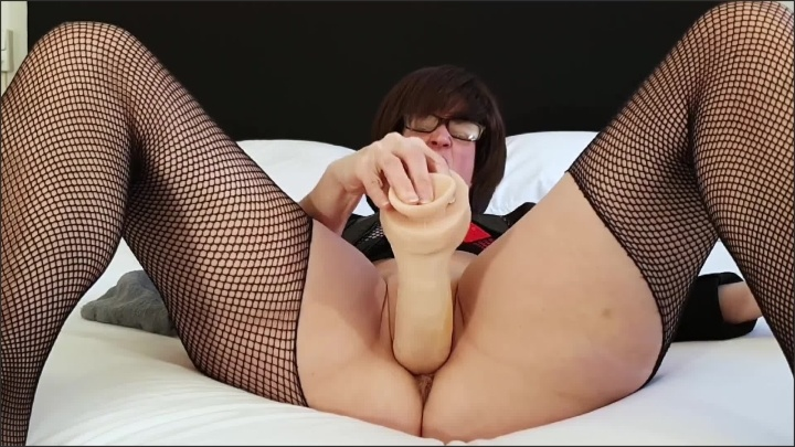 [Full HD] 69 Blowjob Facesitting Playing With Myself Fucking - Likehuge - - 00:15:50 | Female Orgasm, 69 Blowjob, Bedroom Sex - 382,4 MB