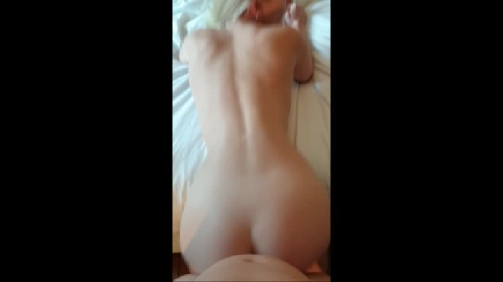 Lissalotus Cock Sucking And Pussy Pounding