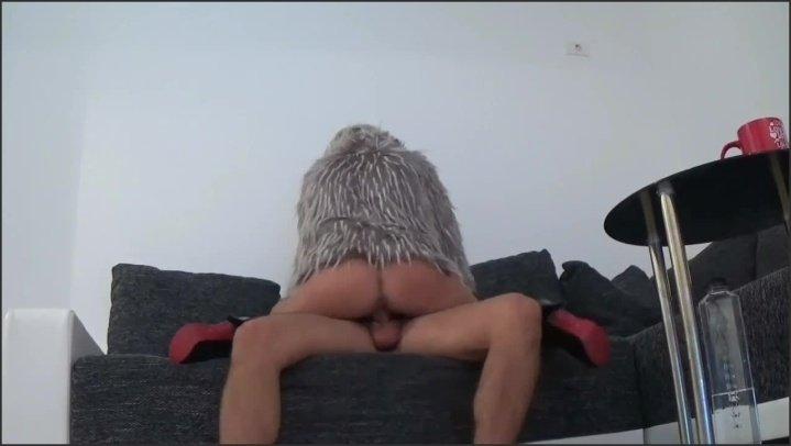 [HD] Momsteachsex Curvy Stepmom Teaches Son To Fuck Her Pussy - Lolyamateur - - 00:11:23 | Pov, Mom, Stepmom Teaches Son - 112,4 MB