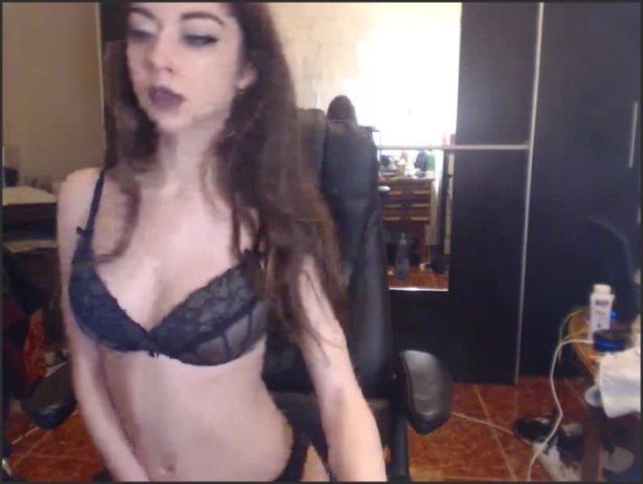 Lovelyvoletmagicmike2015 Webcam Show 2017-02-14 014203