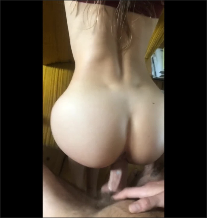 Lululeo Hard Homemade Fuck And Cum On Abs Of Perfect Body Girlfriend