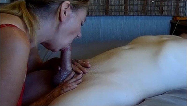 [Full HD] Sloppy Wet Cock Suck  - Madison7611 - -00:12:16   Masturbation, Kneeling Blowjob, Amateur - 250,6 MB