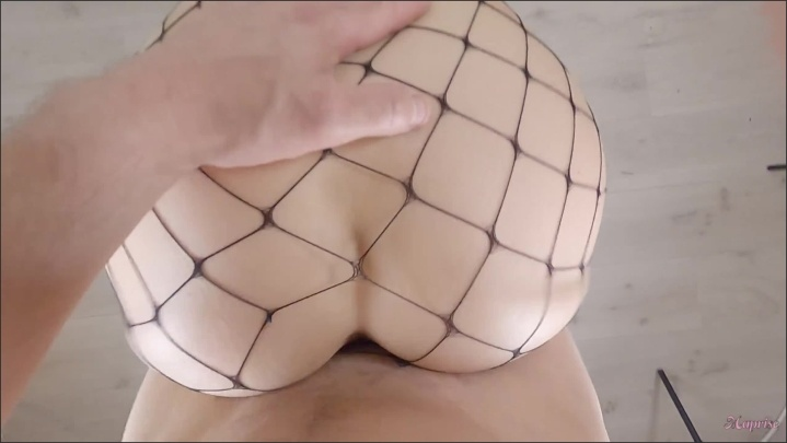 [] Pawg Hot Blonde Teen Fucks In Fishnets And Gets Deep Creampie 10.06 2020 - Maprise - - 00:07:53 | Loud Moaning, 60Fps - 278,8 MB