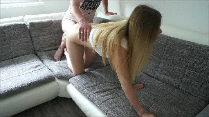 [Full HD] Verified Amateur Couple Real Wife Nasty Sex Whit Cum In Mouth - Mihazik - - 00:10:41 | Milf, Mihazik - 186,9 MB