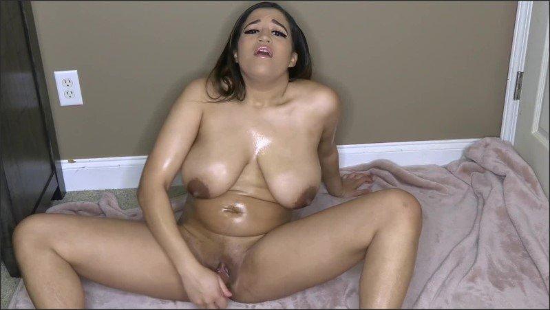 [Full HD] Ebony Masturbation And Squirting Compilation - Mixedgirl21 - -00:20:35 | Orgasm, Verified Amateurs - 409,8 MB