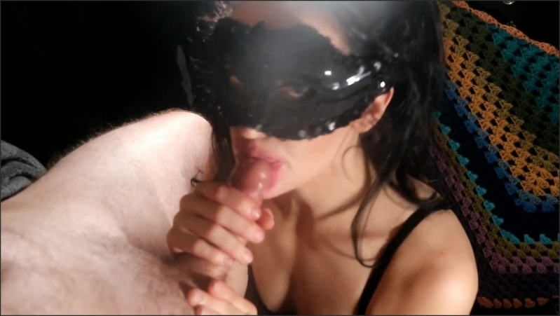 [Full HD] Goregous Babe Sucks Husband Cock  - Mrandmrssmith23 - -00:06:18   Perfect Body, Big Dick, Exclusive - 170,5 MB