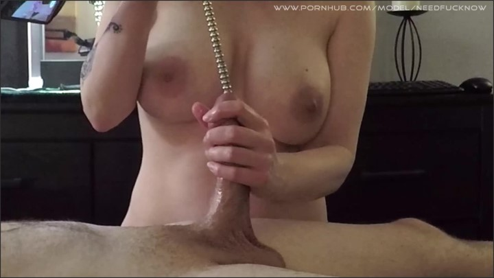 [Full HD] Cock Fucking With 5 Different Sounds And Screaming Orgasm Full Version - Needfucknow - - 00:35:57   Massage, Big Dick - 811 MB