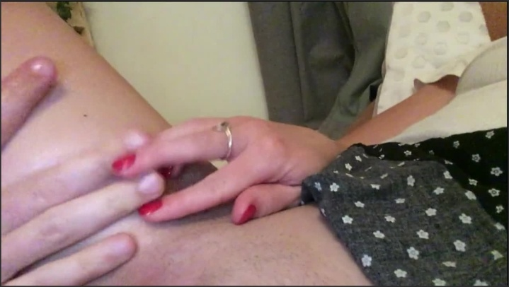 [HD] Fucking My Little Stepsister During The Holidays - Noisy_Neighbours - - 00:07:55 | Step Sister, Pussy Licking, Verified Couples - 123,4 MB