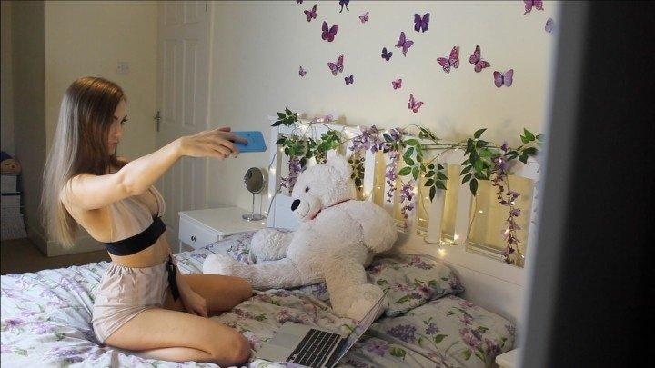 Oreob4By Hd Bedroom Voyeur