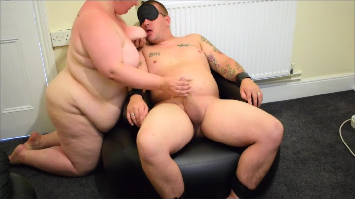 [Full HD] Restrained And Teased - Paulemmabbw - - 00:17:46 | Edging, Romantic, Bdsm - 641,6 MB
