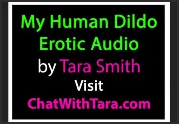 [LQ] My Human Dildo Boyfriend Frustrated Girlfriend Roleplay Erotic Audio Only - Phonesexwife - - 00:14:18 | Voice Over, Locked Chastity, Solo Female - 18,7 MB