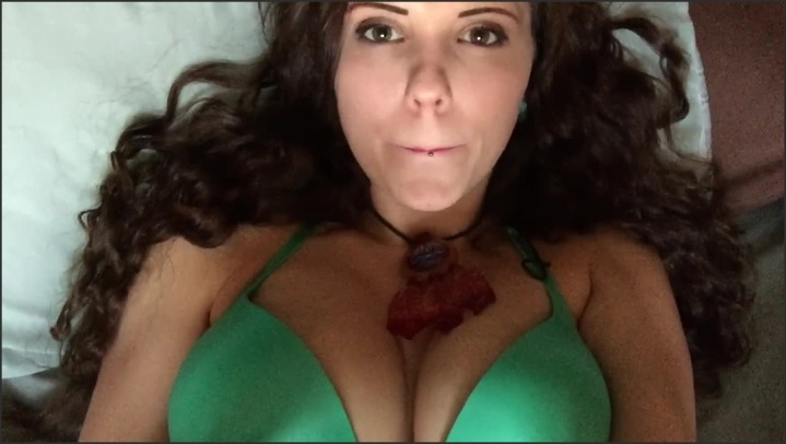 [HD] Prettykittymiaos Love Yourself  - Prettykittymiaos -  - 00:06:07   Pussy Play, Orgasm, Solo - 96,2 MB
