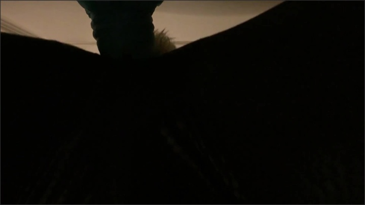 [Full HD] Prettykittymiaos The Insatiable Catwoman  - Prettykittymiaos -  - 00:08:43   Masturbate, Cosplay - 162,6 MB