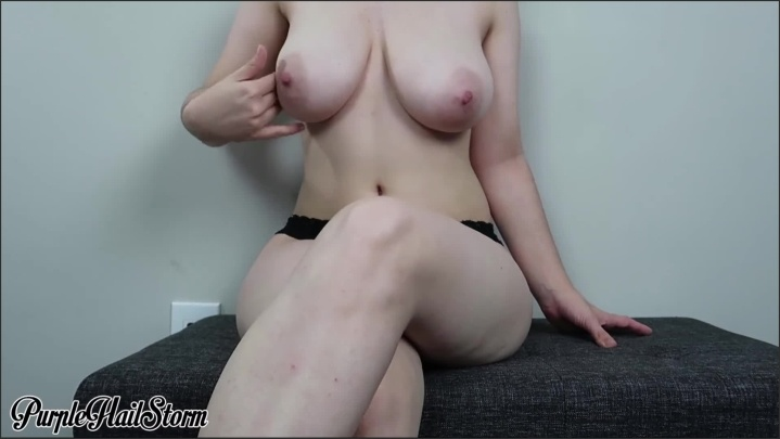 [] Workout Clothes Strip And Orgasm - Purplehailstorm - - 00:09:22   Sara Storm, Purplehailstorm, Workout Clothes - 116,2 MB