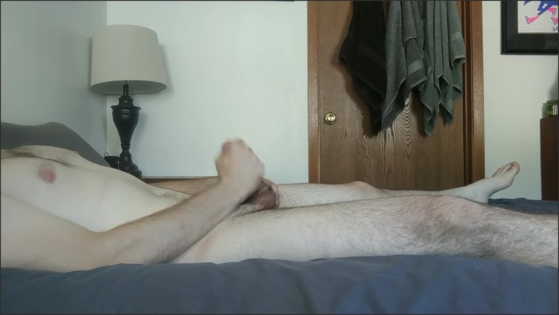 [Full HD] Touching Myself While She S At Work  - Queer_Spaz - -00:06:27 | Verified Amateurs, Big Dick - 237,4 MB