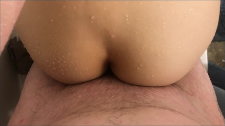 [Full HD] Hot Milf Taking A Shower Getting Fucked From Behind With Massive Facial Pov - Rainbowcouple726 - - 00:18:02 | Mother, Verified Couples, Milf Pov - 347,7 MB