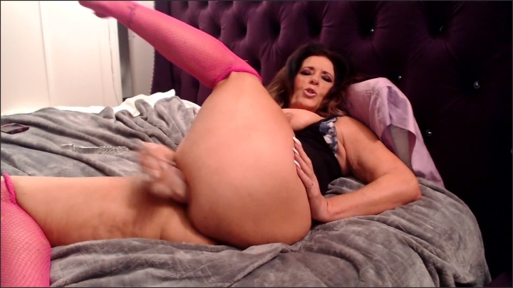 [Full HD] Bless Me With Your Cum - Ratherbenaughty - - 00:07:49 | Amateur Milf, Verified Amateurs, Milf - 162,6 MB