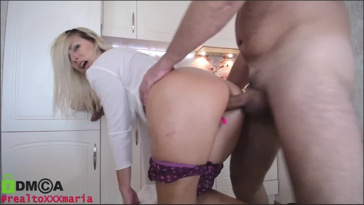 [Full HD] Realtoxxxmaria Cruel Neighbor Fucks For Debts A Delicate Girl In Anal And Cums In Her Mout  - Realtoxxxmaria -  - 00:25:48 | Dept, Big Cock - 441,4 MB