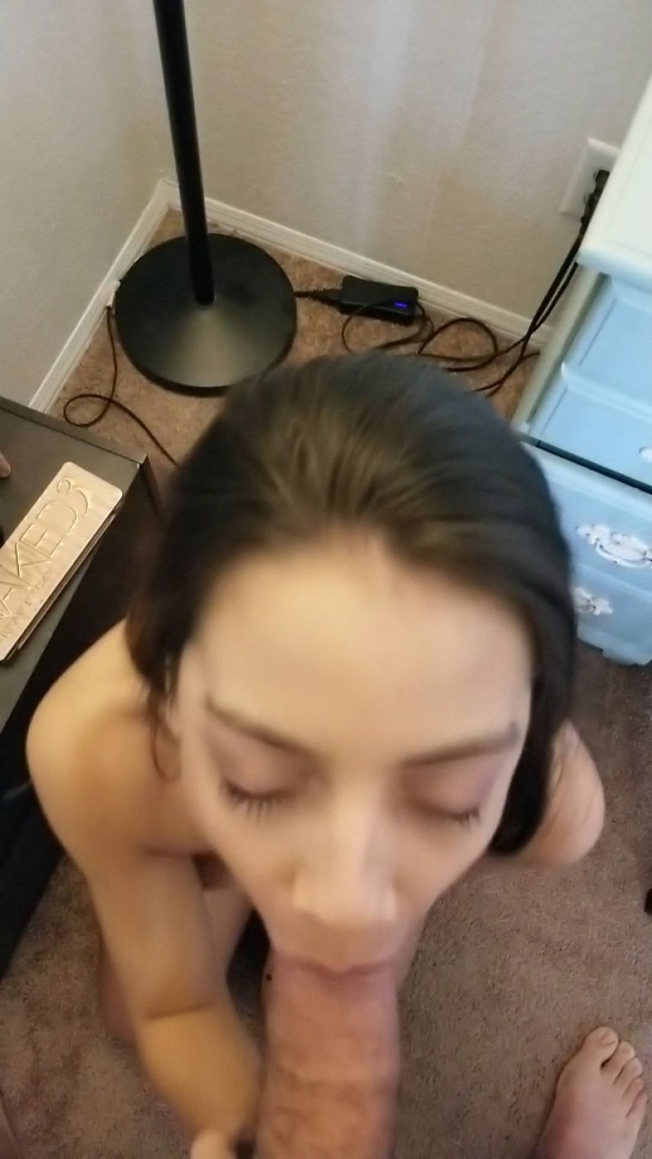 Sexielexi Facial For Your Friends
