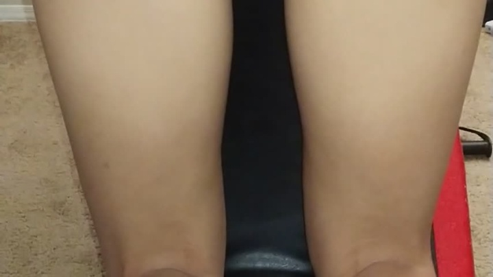Sexielexi Pussy Play Close Up