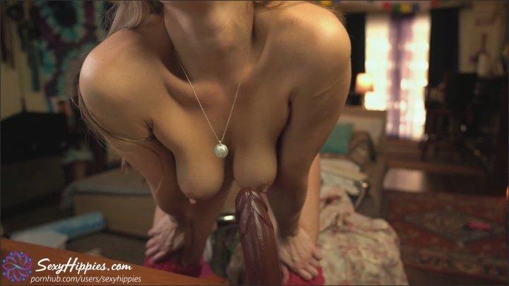 [WQHD] Mindfulness Joi Guided Masturbation Sexy Hippies - SexyHippies - - 00:12:48 | Kink, Joi, Fetish - 277,4 MB