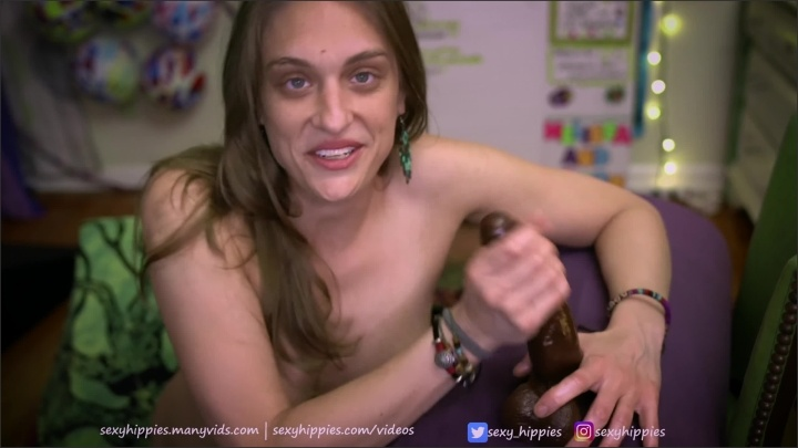 [WQHD] Motivational Joi And Cock Worship 4K Sexy Hippies - SexyHippies - - 00:18:57 | Adult Toys, Cock Worship - 405,8 MB