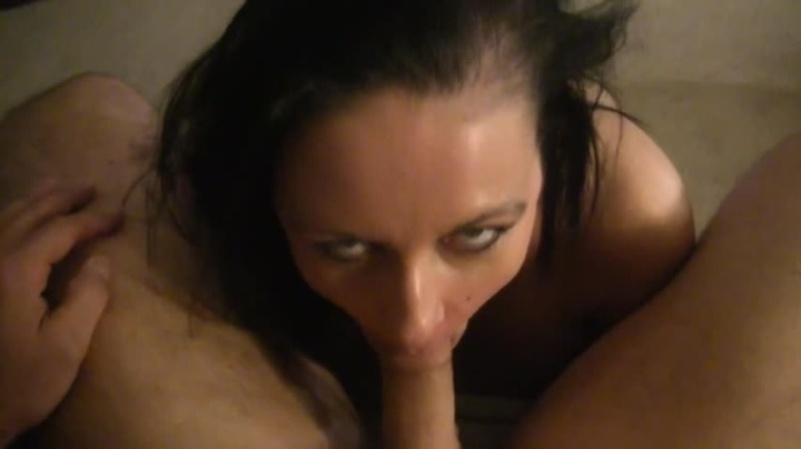 Sweet Sherri Pie Tit Fuck